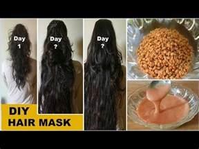 fenugreek hair growth picture 1