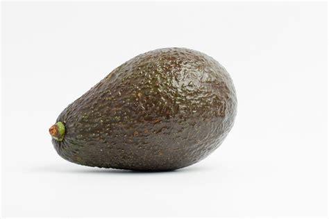 avocado wholesale in philippine picture 11