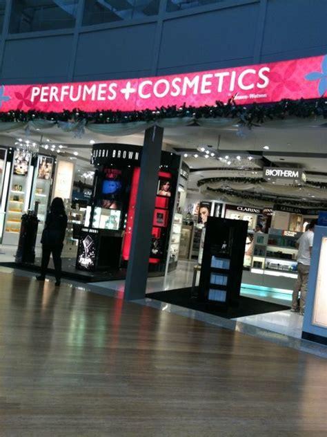 belgium perfume shops picture 10