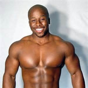 blk muscle picture 15