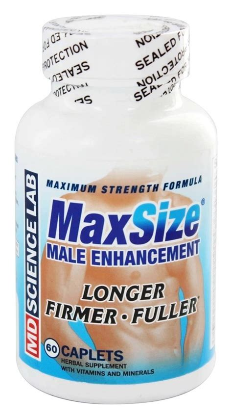 male enhancement yang max picture 2