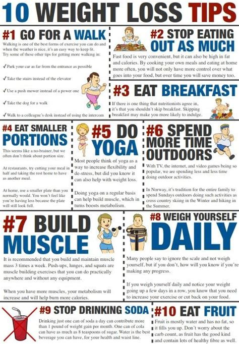free weight loss tips picture 3