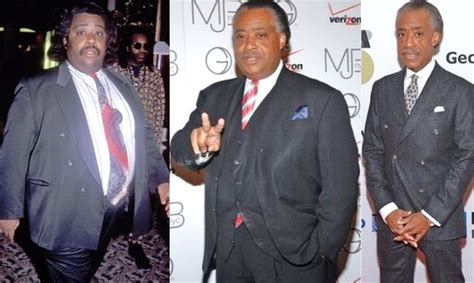 al roker weight gain picture 3