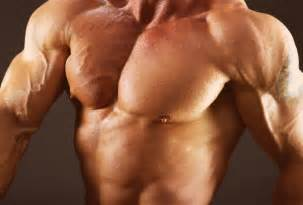 how to build chest muscle after mastectomy picture 2