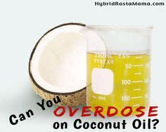 coconut oil for penis health picture 14