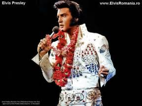 elvis colon picture 6