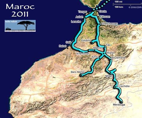 Fadiha maroc picture 10