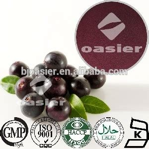 acai berry import picture 7