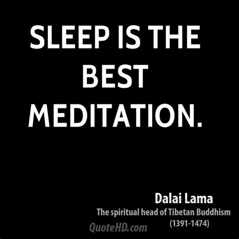 famous quotes about sleep picture 13