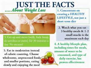the perricone weight loss diet picture 7