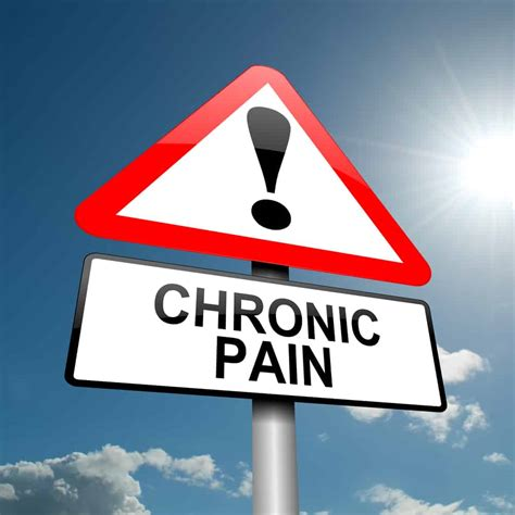 chronic pain treatment picture 18