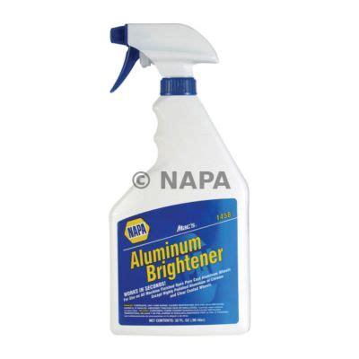 aluminum brightener picture 5