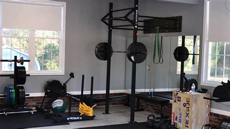 testosterone nation gym picture 11