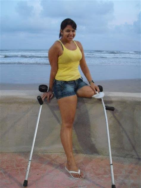 devotees of disabled men picture 2