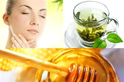 beautytips.ayurvediccure/skin-care/face-masks.ht picture 1