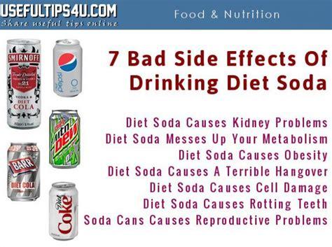 aspartame and loss of libido picture 14