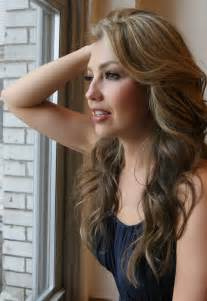 hair color for mexican skin picture 5