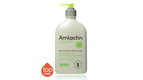how mix lactic acid into body lotion picture 3