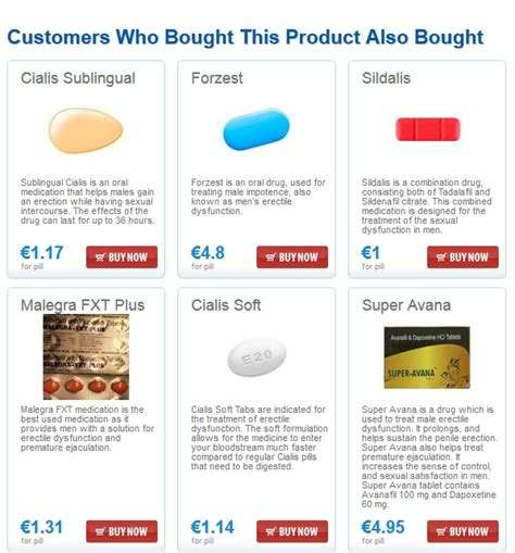 where to buy adcirca extract picture 9