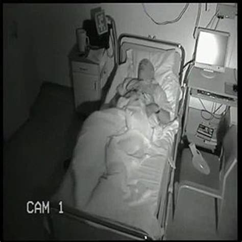causes of disturbance of rem sleep picture 15
