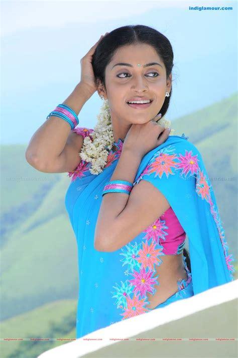 amma sex store tamil picture 3