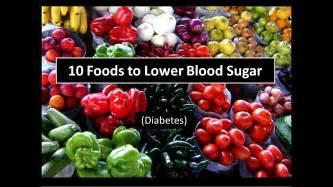 blood sugar level diet picture 6