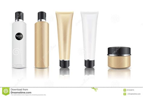 cosmetic and skin care picture 13