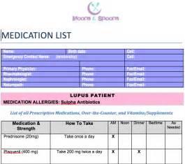 meijers free antibiotic list 2014 picture 7