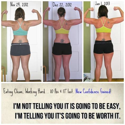 weight loss success stories picture 3