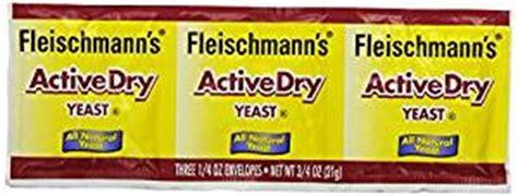 fleishman's yeast picture 5