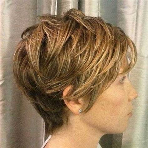 texturized hair cuts picture 10