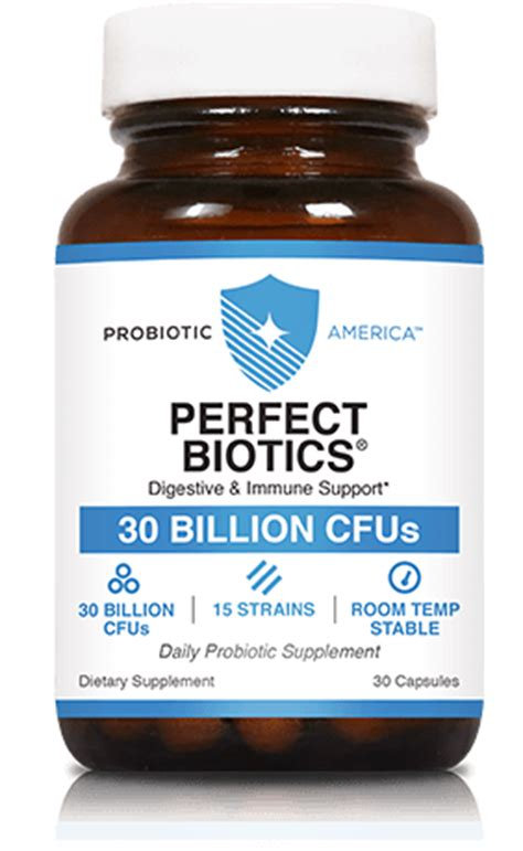 is perfect biotics a scam picture 11