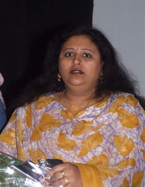 fat aunty xossip picture 11