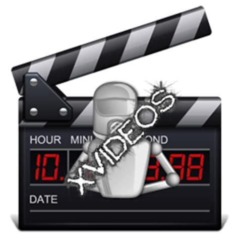 Xvideo loader picture 5