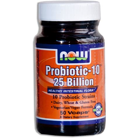 probiotics weight loss success stories picture 7
