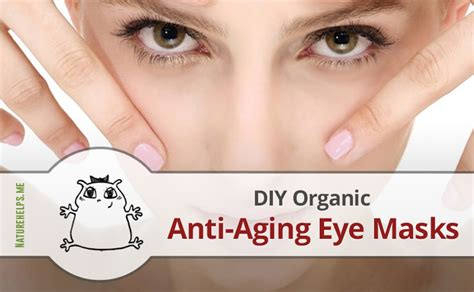 anti aging eye treatment picture 2