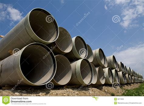 big long pipe picture 1