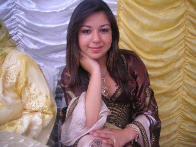 Webobo khab bnat maroc picture 10