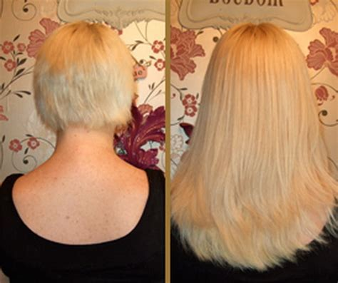 keratin hair extentions for black hair picture 11