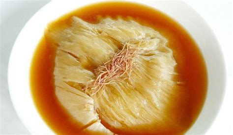 chinese soups for eye infection picture 5