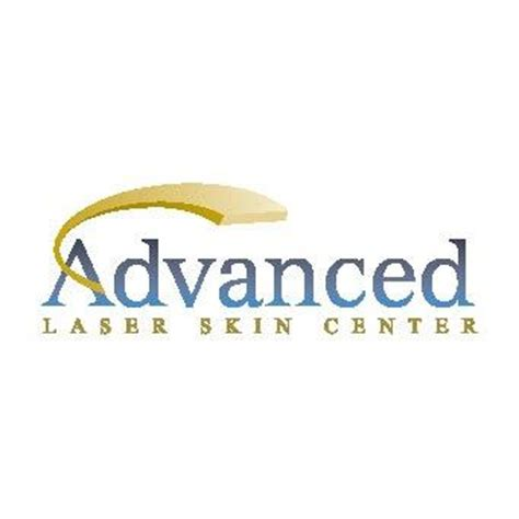 advanced laser and skin center picture 10