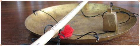 Champori herbal remedies for seborrheic dermais picture 4