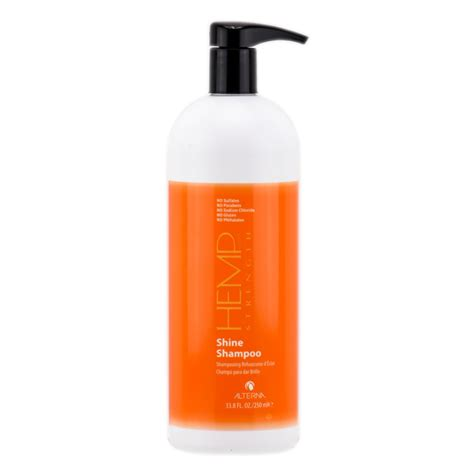 alterna hair care products picture 7
