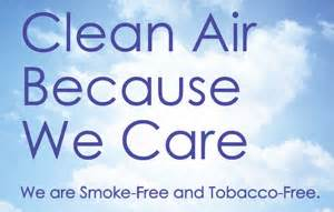 nj smoke free clean air picture 1