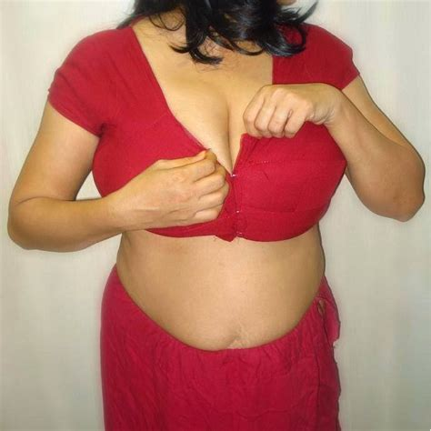 desi tales breast picture 10