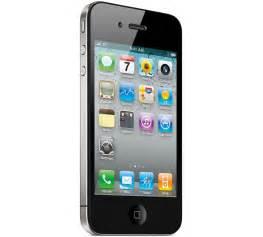 mobile. picture 2