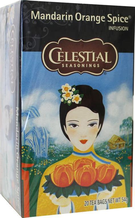celestial teas for libido picture 11