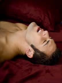 a study on male ejaculation picture 9