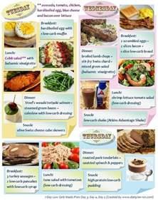 blaines low carb diet picture 3