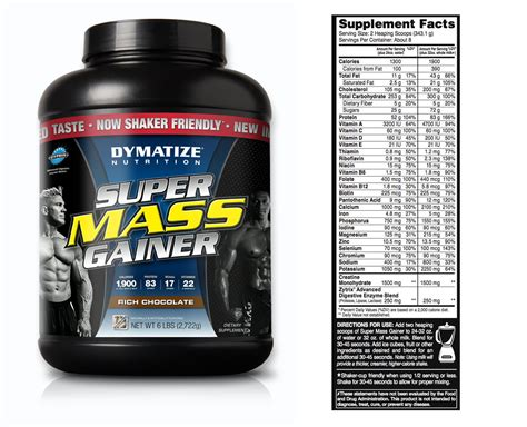weight gainer picture 19